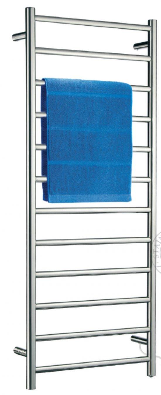 smedbo dry 2 handtuchw rmer elektro heizk rper. Black Bedroom Furniture Sets. Home Design Ideas