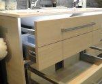 Pelipal Solitaire 6025 Badmöbel 132 cm | Set I