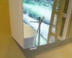 Pelipal Solitaire 9020 Badmöbel | Set C 142 cm