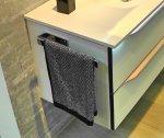 Pelipal Solitaire 6025 | Handtuchhalter C