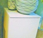 Badmöbel Pelipal Fokus 4010 Midischrank