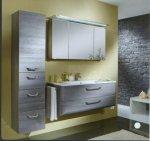 badm bel ausstellungsst cke im badshop abverkauf arcom center. Black Bedroom Furniture Sets. Home Design Ideas