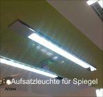 Pelipal Solitaire 6900 Spiegel A 46 cm