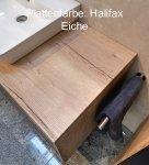 Puris Unique Badmöbel 122 cm   Set A