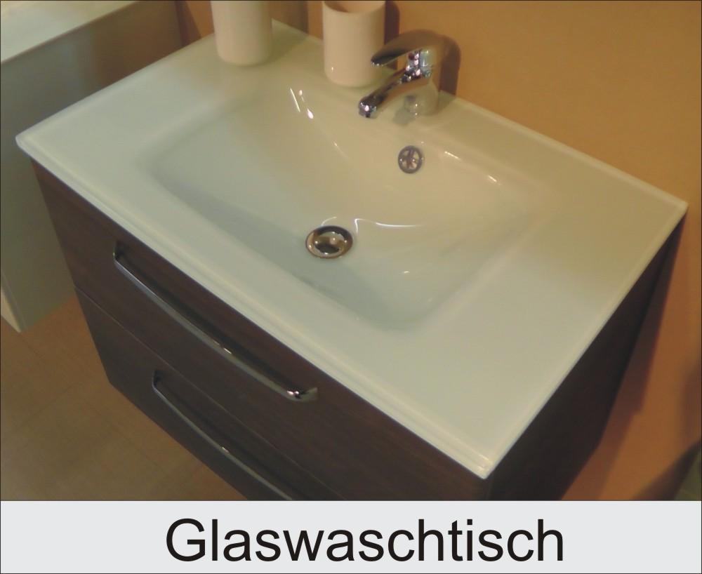 Trenntsee Badmobel 3d Set