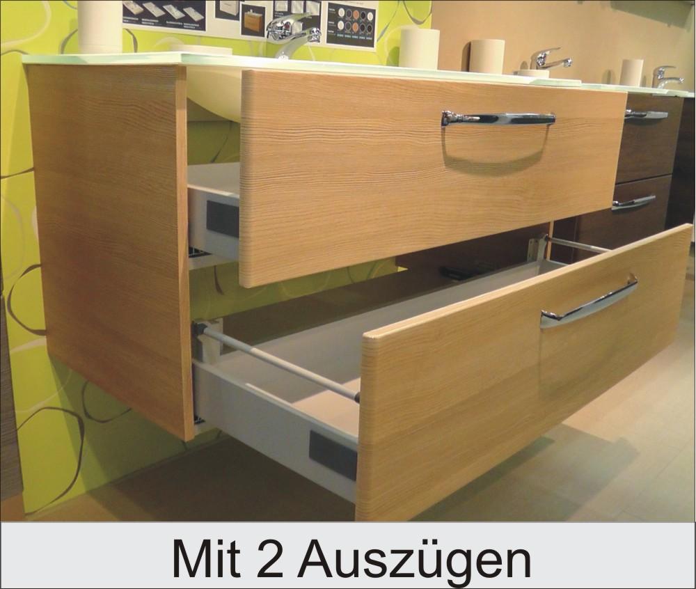 pelipal trentino badm bel 110 cm set c arcom center. Black Bedroom Furniture Sets. Home Design Ideas