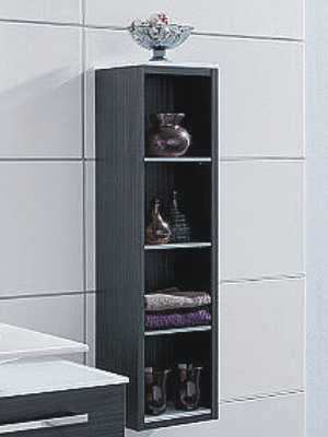 badschrank badezimmerschrank g nstig zu kaufen. Black Bedroom Furniture Sets. Home Design Ideas