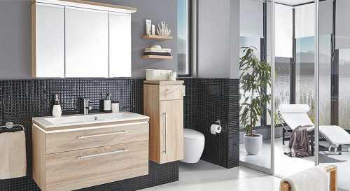 Trend Badezimmermöbel > Jevelry.com >> Inspiration für die Gestaltung der besten Räume