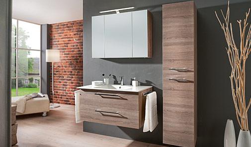 badm bel und badm bel set badezimmer m bel arcom center. Black Bedroom Furniture Sets. Home Design Ideas