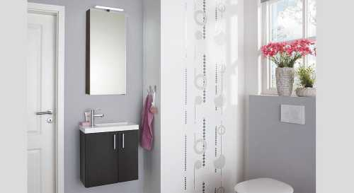 g ste wc m bel badm bel im set arcom center. Black Bedroom Furniture Sets. Home Design Ideas