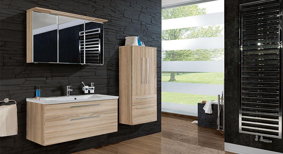 bad spiegelschrank beleuchtung online kaufen. Black Bedroom Furniture Sets. Home Design Ideas