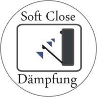 Soft Close