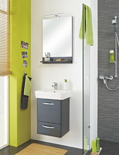 waschtische unterschrank jetzt bestellen arcom center. Black Bedroom Furniture Sets. Home Design Ideas