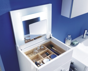 Marlin bad 3130 azure badm bel arcom center for Unterschied grohe hansgrohe