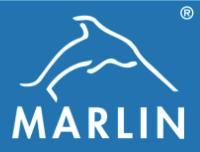 Marlin Bamöbel . Made in Germany