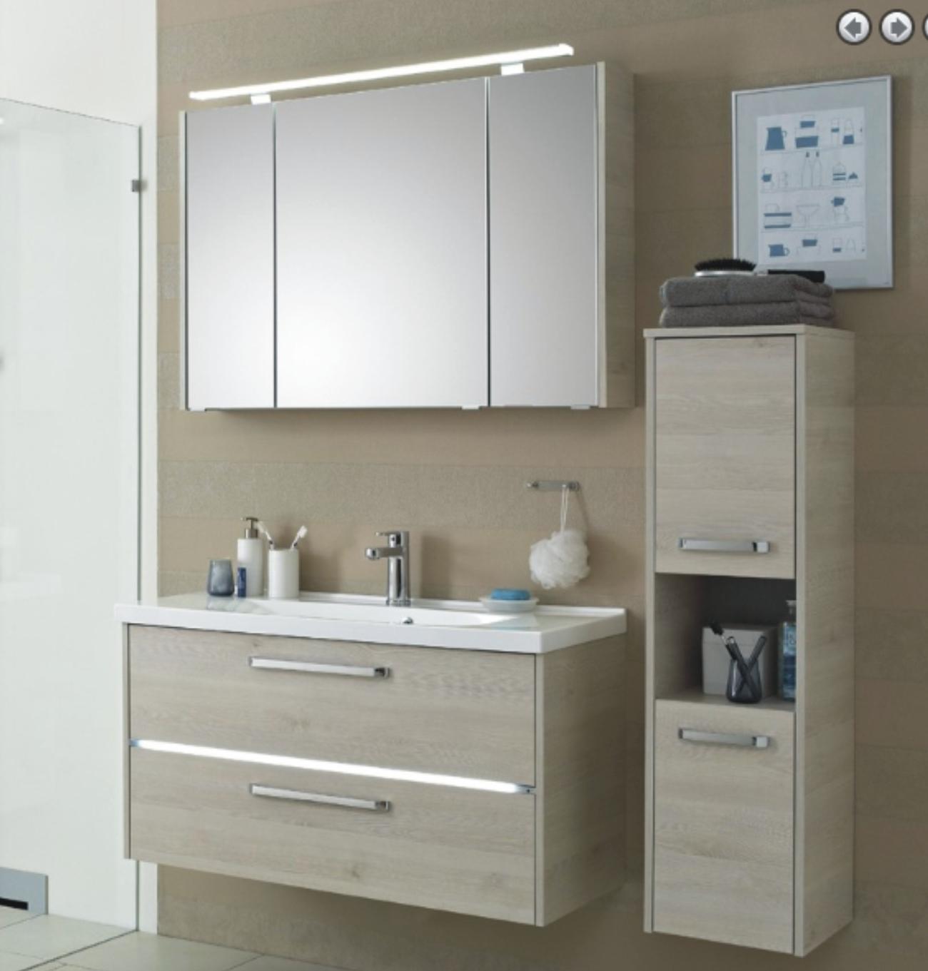 PELIPAL & Pelipal Badmöbel » Jetzt online kaufen - Arcom Center