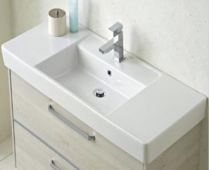 pelipal fokus 3050 badm bel. Black Bedroom Furniture Sets. Home Design Ideas
