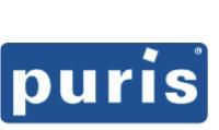 Puris Badmöbel Markenmöbel aus Deutschland