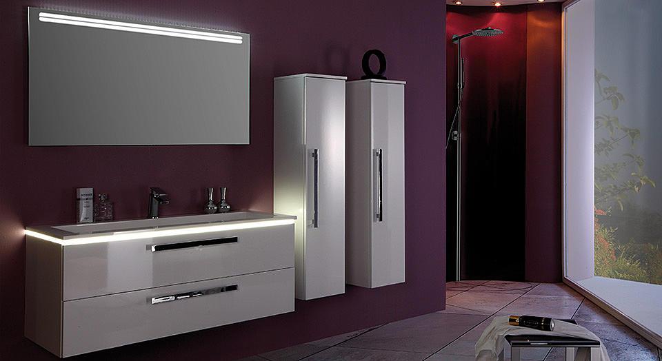 waschtisch ohne waschbecken bestseller shop f r m bel und einrichtungen. Black Bedroom Furniture Sets. Home Design Ideas