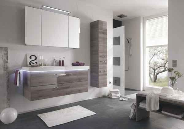 Badezimmer ideen arcom for Ideen bad holz