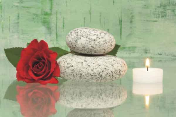 romantisches_badezimmer